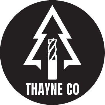 Thayne Co